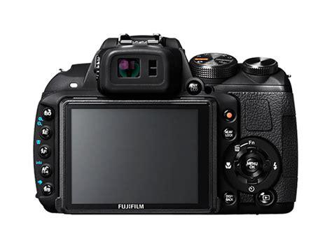 Bekas Kamera Fujifilm Finepix Hs25exr fujifilm finepix hs25exr skroutz gr
