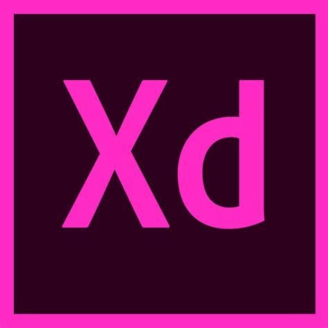 imagenes de amor xd adobe experience design la r 233 volution de l ux design