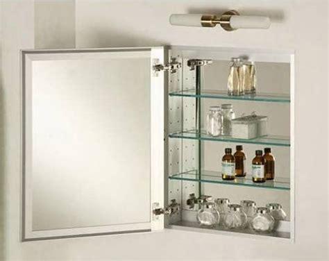 how to install bathroom medicine cabinet how do you install a recessed bathroom medicine cabinet savae org