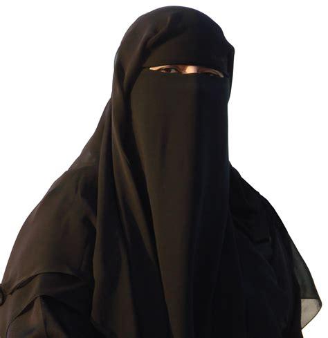 Ikn Dress Muslim Fathiya muslim wallpaper