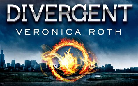 by the book a novel books mekhi phifer added to divergent cast as production begins