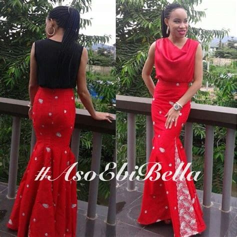 aso ebi bella vol 79 1000 images about african wears on pinterest