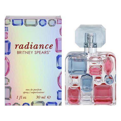 Parfum Radiance radiance eau de parfum for 100 ml notino co uk