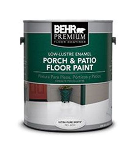 Porch And Floor Paint Reviews 1000 ideas about behr paint reviews on behr paint colors for kitchens and behr