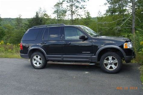 repair anti lock braking 2012 ford explorer auto manual find used ford explorer xlt 2005 for parts or repair in springfield new hshire united states