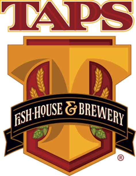 taps fish house taps fish house brewery archives taps