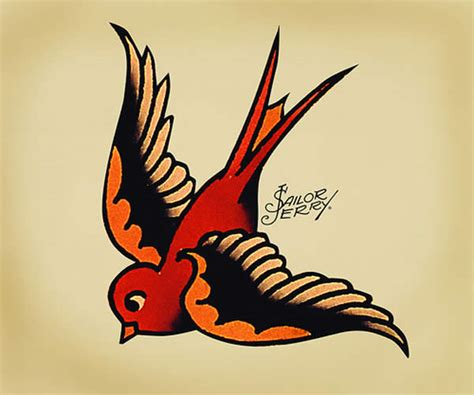 tattoo old school sailor jerry top easy roses tattoos images for pinterest tattoos