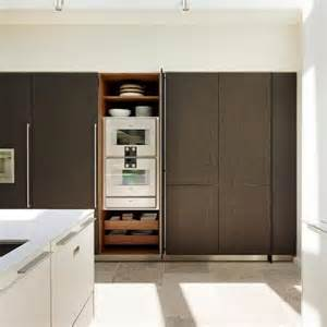 Pocket Door Kitchen Cabinets Torquay Kitchen Project Sapphire Spaces Kitchen Project