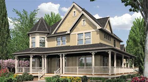 house designers com top three victorian house plans the house designers