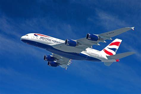 Boeing 747 Floor Plan by Airbus 380 800 About Ba British Airways