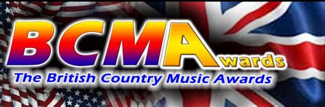 country music awards 2013 uk tv country routes news 2013 british country music awards