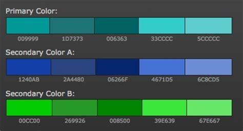 39 best blue orange color scheme images on pinterest 39 best blue orange color scheme images on pinterest