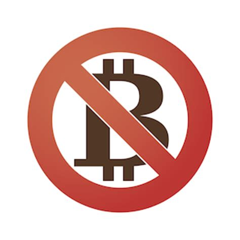 bitcoin illegal china s taobao com bans sales of bitcoin related products