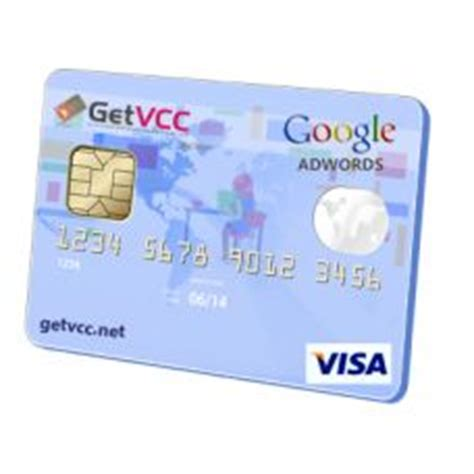 Sle Credit Card Verification Number Anonymous Use Any Name Ads Verification