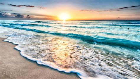 17 of the most beautiful beaches around the world fresh 6 of the world s most beautiful beaches travelpulse