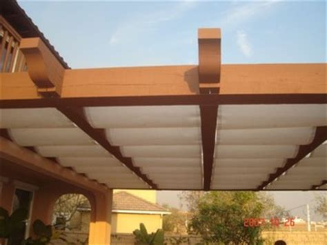 aaa awnings  garden grove california proview