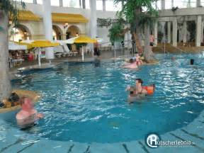 hohenfelden schwimmbad avenida therme hohenfelden rutscherlebnis de