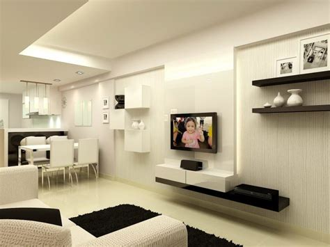 Know Its Steps Of How To Become An Interior Designer Steps To Becoming An Interior Designer