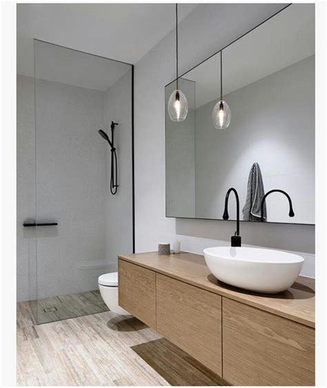 Pinterest Modern Bathrooms 28 Bathrooms On Pinterest Grey Modern 25 Best Ideas About Contemporary Bathrooms On