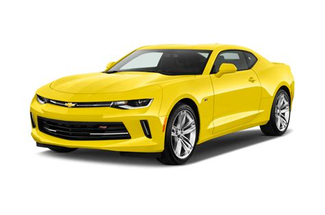 chevy camino 2017 chevrolet camaro reviews and rating motor trend