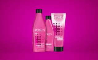 redken color extend color extend magnetics shoo conditioner colored hair