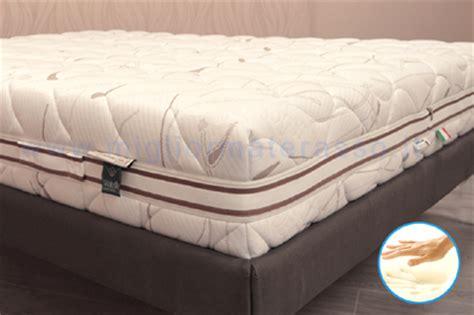 migliore marca materasso memory tutte le categorie di materassi caratteristiche prezzi per