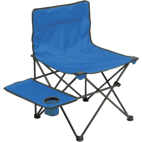 Folding Chair With Table Direct Import Folding Chair With Side Table And Carry Bag China Wholesale Direct Import Folding