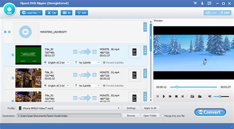 format audio kaskus how to rip dvd to popular video formats kaskus archive