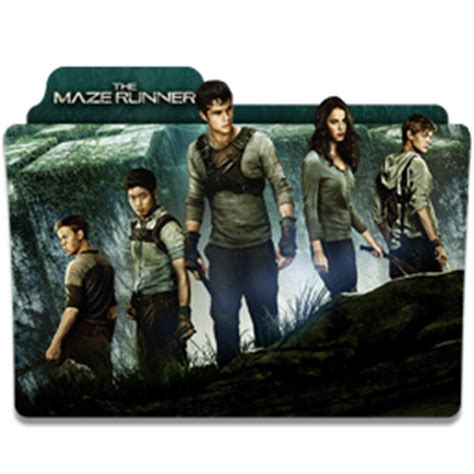 download film the maze runner high compress the maze runner 2014 icon 512x512px ico png icns