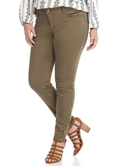 celebrity pink original denim jeans celebrity pink plus size stretch color denim jeans belk