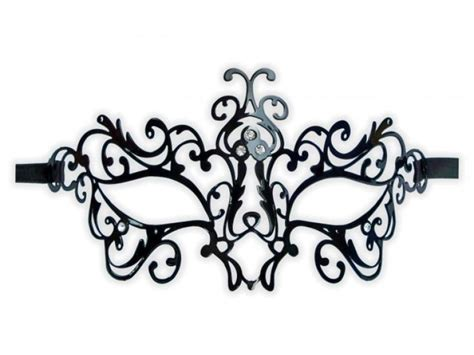 masquerade template masquerade mask design templates search