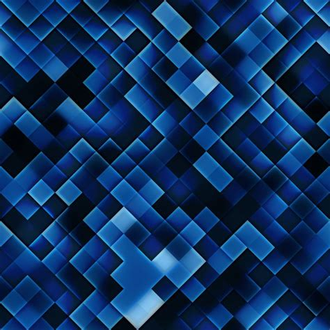 Pattern Photoshop Blue | 17 best images about clipart floors on pinterest pixel
