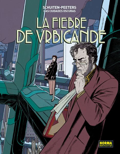 libro blacksad integral blacksad integral ed en castellano vol 1 a 5 norma editorial