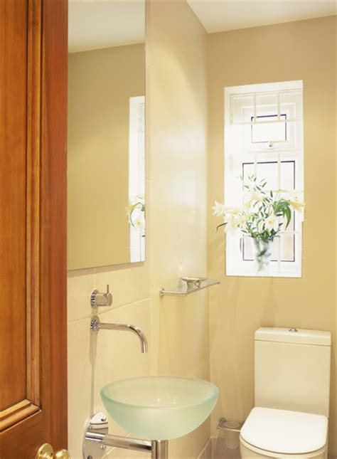 bathtub colors available bohemian home decor ideas toilet colors available beige toilet bathroom bathroom