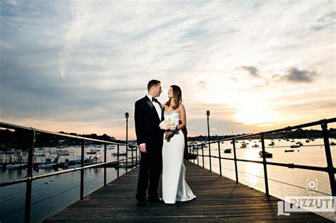 corinthian yacht club wedding ma wedding photographers corinthian yacht club wedding
