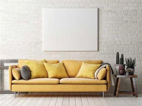 foderare divani rifoderare poltrone e divani