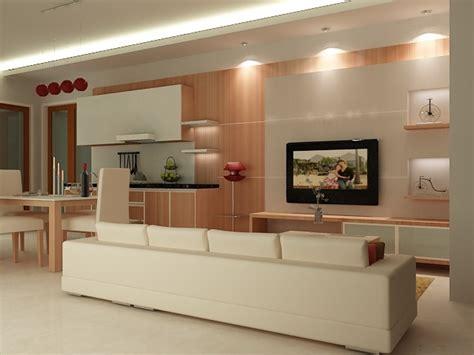 design pantry minimalis minimalis living room pantry