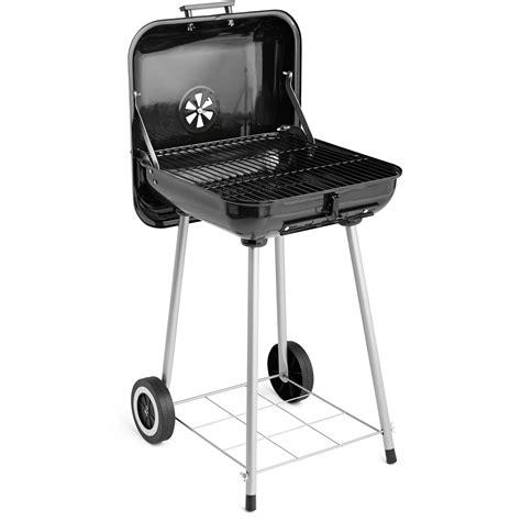 backyard grill 17 5 charcoal grill backyard grill 17 5 charcoal grill backyard grill 17 5