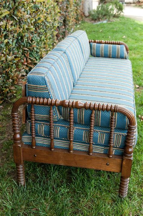 daybed couch diy best 25 daybed couch ideas on pinterest