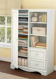 nightstands amazing design small dressers for closets