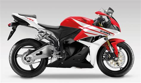 2012 cbr 600 for 2012 honda cbr600rr review