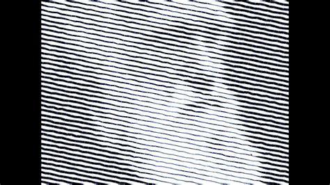 halftone line pattern photoshop vectoraster 5 line halftones demo youtube