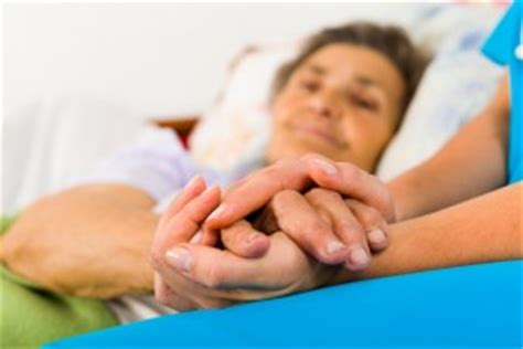 comfort home healthcare teaching caring keithrn