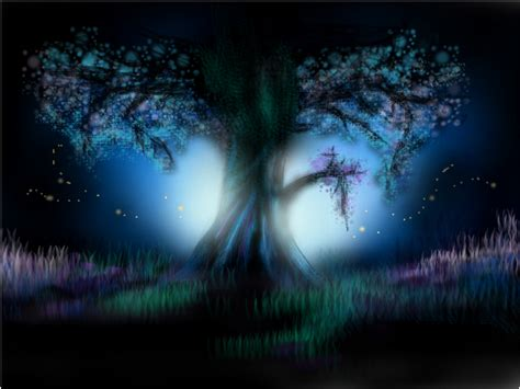 mystical images mystical pictures to pin on pinsdaddy