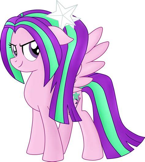 imagenes de equestria girl rockeras au movie aria blaze pegasus by shadcream4eva on deviantart