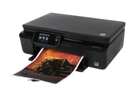 hp photosmart imprimante jet d encre hp photosmart 5520 photosmart
