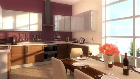 can you spray paint kitchen cabinets صور دهانات وطلاء خزائن المطبخ روعه ألوان الدهانات