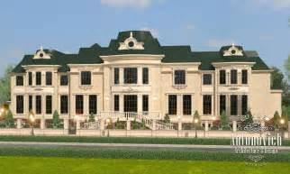How To Design A House exterior villa dubai house facade design abu dhabi 187
