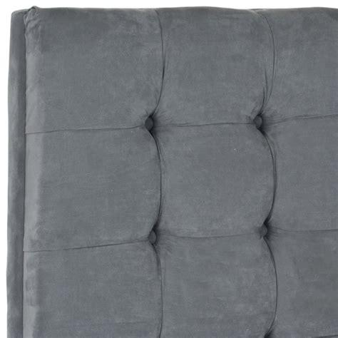 grey velvet headboard velvet tufted headboard light grey grey tufted headboard upholstered king bed with grey wood