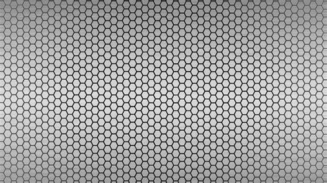 pattern background metal hexagon texture wallpaper wallpaper wide hd